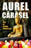 Zeii ar trebui impuscati/Aurel Carasel