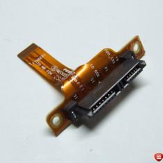 Conector Unitate Optica Sony Vaio PCG-8141M 1P-1086X03-2110