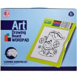 Tablita pentru scris/desen
