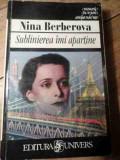 Marea Farsa A Secolului:fascismul Bolsevic - Ion Solacolu ,530958