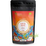 Ceai Clipe de Rasfat Ecologic/Bio 50g