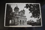 Galati - Catedrala Arhiepiscopala - anii 1930