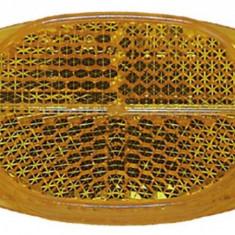 Catadioptru Spite Prindere ClipsPB Cod:MXR50037