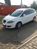 Seat Altea xl, Benzina, Break