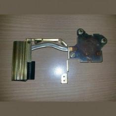 Radiator Fujitsu Lifebook E8110