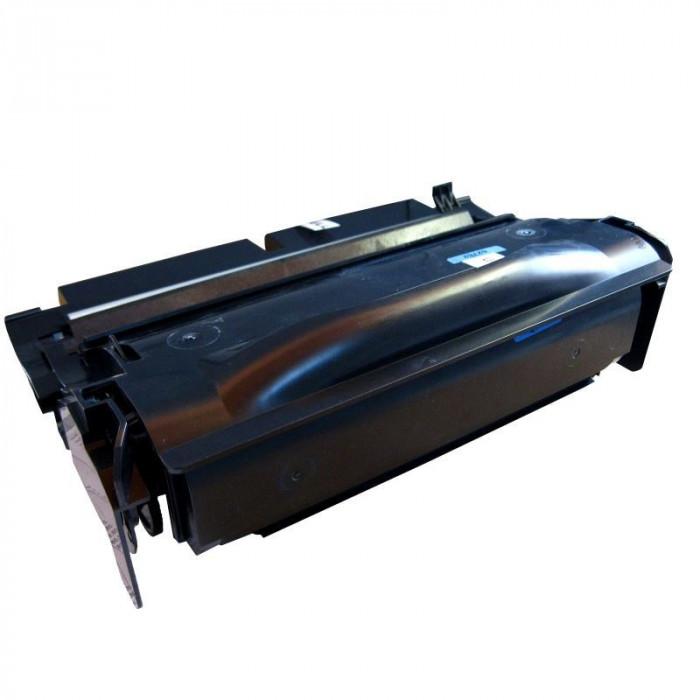 Cartus Toner 12A8425 compatibil T430 Lexmark