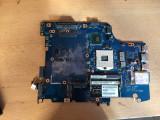 Placa de baza Dell Latitude E5530       A154