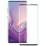 Eiger Folie Sticla 3D Case friendly Samsung Galaxy S10 Plus