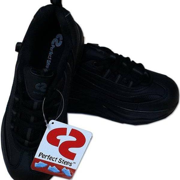 papuci de slăbire