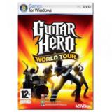 Guitar Hero World Tour Pc, Activision