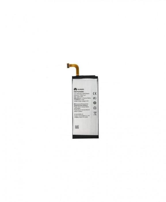 Acumulator Huawei Ascend G6 ( G6 L-11 )