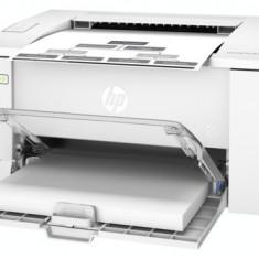 Curatare (service / revizie) Imprimanta HP LaserJet Pro M102a M102w
