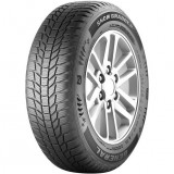 Anvelopa auto de iarna 265/70R16 112H SNOW GRABBER PLUS, General Tire