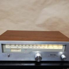 ROTEL model RT- 226 - FM/MW/LW Stereo Tuner - Rar/Vintage/stare Perfecta/Japan