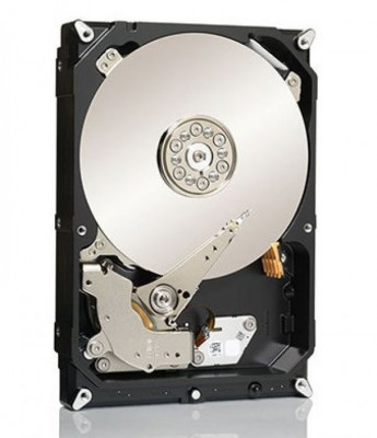 Hard Disk 1 TB SATA 3, Second Hand foto