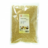 Seminte de susan natur, Karmel Shop, 500 g