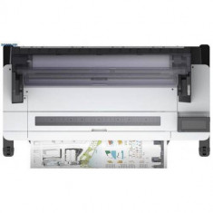 Plotter Epson Surecolor SC-T5400 Retea Wireless A0