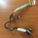 Panglica display (cablu LVDS) Sony Vaio VPCEB1M1E PCG-71212M