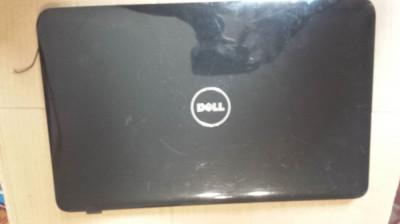 capac display carcasa laptop Dell Vostro 1015 PP37L 00xhj3 foto