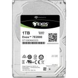 Hard disk Seagate Exos E 7E2000 1TB 512n SATA 2.5 inch Bulk