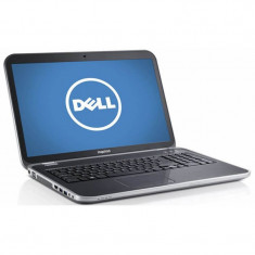 Laptop second hand Dell Inspiron 17R-5737 17 inch, i7-4500U foto