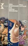 Viata preaminunata a lui Andreass Weisskircher Hans Liebhartdt, Alta editura, 1983