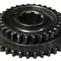 Roata dintata glisanta 4-5 iv-v (119) 201.010.015 31.17.118 Asam , Tractor U650