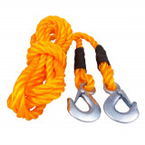 Cablu remorcare impletit 3 t, 4 m, 4cars TK91738