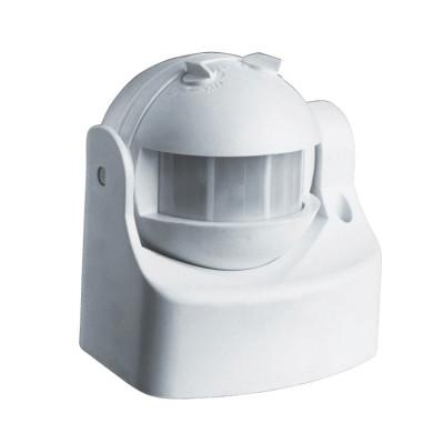 Senzor de miscare Genway, 180 grade, 12 m foto
