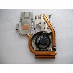 radiator si ventilator Laptop Acer Aspire 5920Z