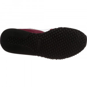Pantofi sport Diadora Malone pentru barbati - adidasi originali - panza