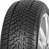 Anvelopa IARNA DUNLOP WINTER SPORT 5 225 45 R17 91H