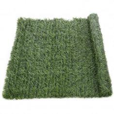 Gard artificial, model Conifere, 200 x 300 cm foto