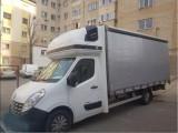 Renault Master 2011