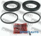 Kit reparatie etrier Chevrolet Suburban (2007->) [GMT 900] #1, Array