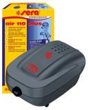 Pompa aer - SERA - Air Pump 110 Plus 3 W