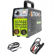 Aparat de sudura Invertor STROMO SW250