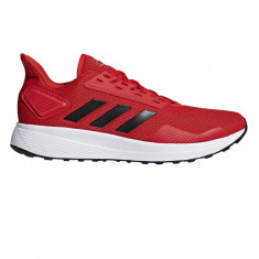 Pantofi Sport Adidas Duramo 9 - F34492