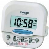 Ceas de birou Casio WAKE UP TIMER PQ-30B-7EF