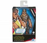 Star Wars, Figurina The Rise of Skywalker - Chewbacca, 12 cm