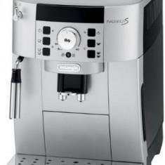 Espressor Delonghi ECAM22.110.SB, 1450 W (Argintiu)