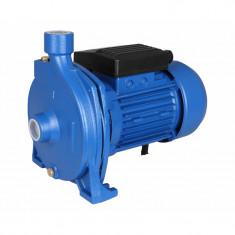 Pompa de suprafata centrifugala apa curata CPM-158 PMP0002