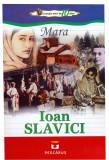 Mara | Ioan Slavici