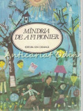 Cumpara ieftin Mindria De A Fi Pionier