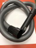 Furtun aspirator Arctic cod producator 9189045230