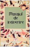 MASAJUL DE INTINERIRE de VLADIMIR VASICIKIN, 2004