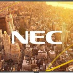 Monitor NEC MultiSync LCD C551 55inch Black