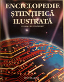 Kirsteen Rogers - Enciclopedie stiintifica ilustrata, 2005