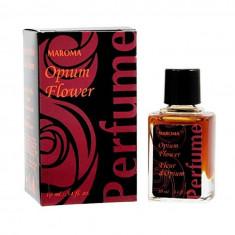Parfum ulei Opium Flower - Maroma, 120 ml