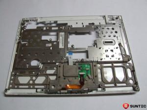 Palmrest + Touchpad laptop Dell Inspiron 630 630m XPS M140 CN-0HC430